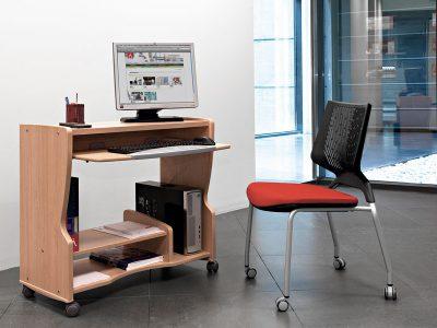 Complementos para mobiliario de oficina en sevilla for Muebles de oficina jimenez sevilla