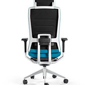 sillas oficina sevilla las mejores sillas de oficina del